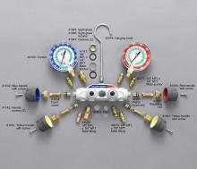titan-manifold-replacement-parts.jpg